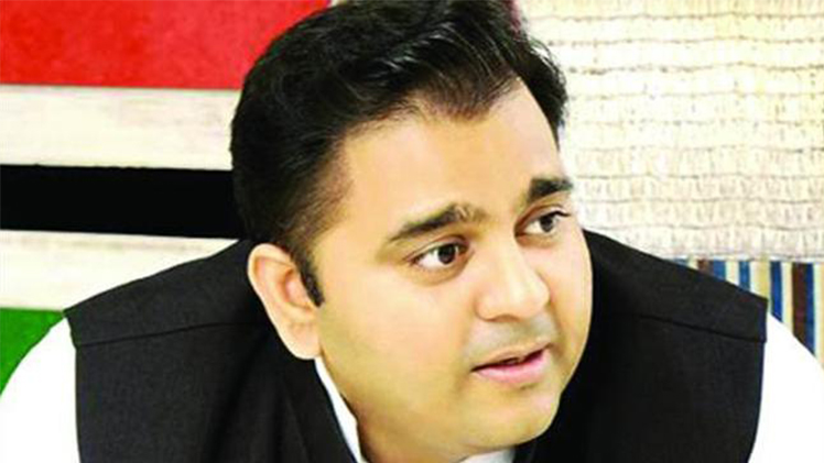 Fawad-Chaudhry--100