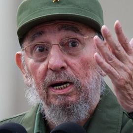 Fidel-Castro--NEW
