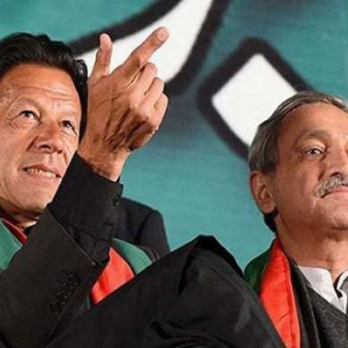 ECP Turns Down References Against Imran, Tareen
