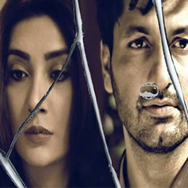Khuda Mera Bhi Hai – Episode 22, March 18, 2017