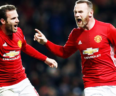Manchester-United--NEW