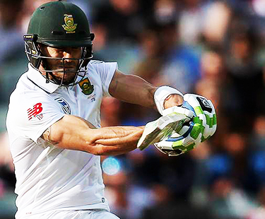 Highlights: South Africa Vs New Zealand 3rd Test