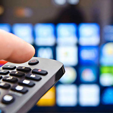 PBA Will Not Give Content To PEMRA's DTH Licensees: Chairman