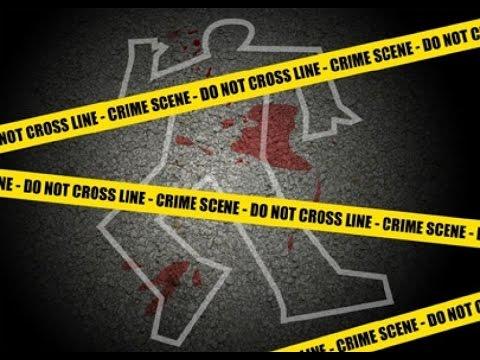 Wife-kills-husband-in-Khairpur