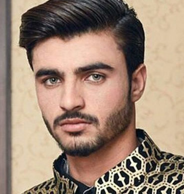 Arshad Khan Walks Ramp In Bridal Couture Week 2016