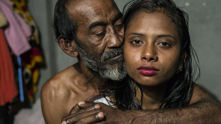 bangladesh-prostitution
