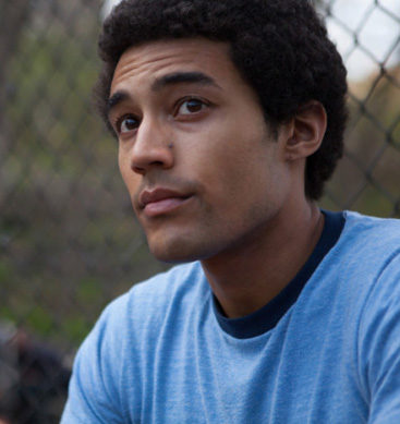 Trailer: 'Barry' Netflix's Barack Obama Biopic