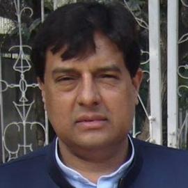 captain-safdar