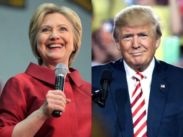 clinton_trump_final_debate-1476836511-4379-1478703339-2836