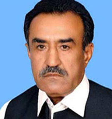 PPP's Hakeem Baloch Wins NA-258 By-Election