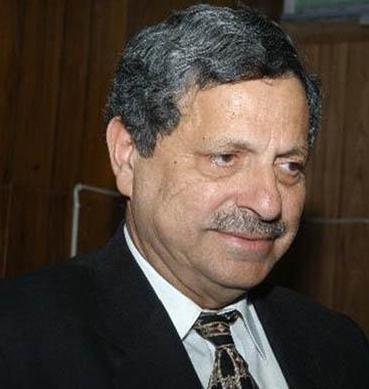 hamid-khan