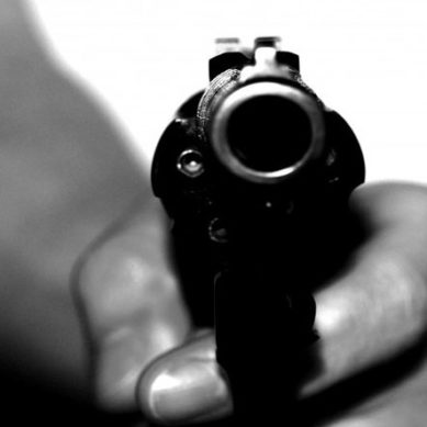 Woman Killed By Former Father-In-Law For Second Marriage