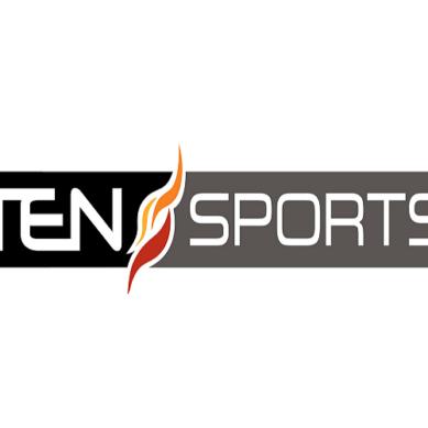 Ten Sports Live