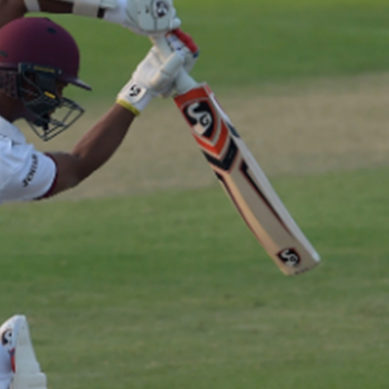 West Indies Beats Pakistan In 3rd Test