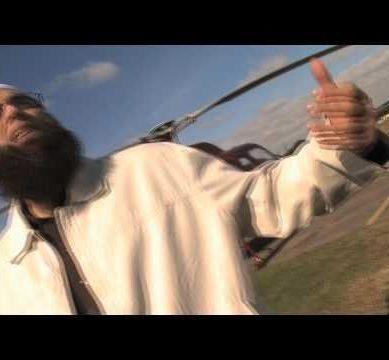 Junaid Jamshed Naat – Mera Dil Badal Dai (Directed by SAMI UDDIN)