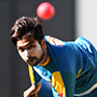 Mohammad Amir Faces Injury In 1st Test Against Australia