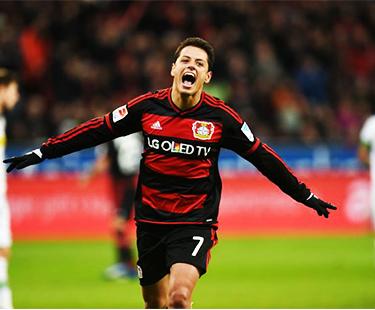 Highlights: FC Koln Vs Bayer Leverkusen