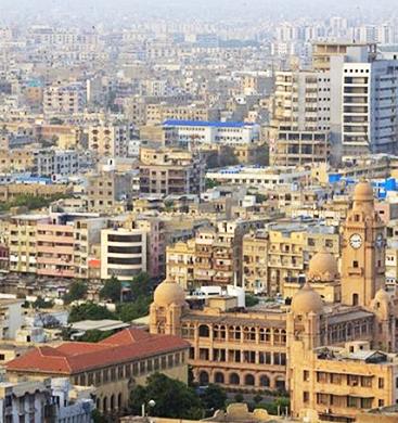 Biggest-China-Cutting-Of-History-In-Karachi-NEW