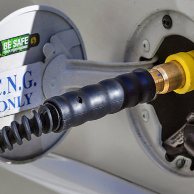 Senate to pass GIDC amendment to recover Rs12bn arrears from CNG stations under a negotiated agreement