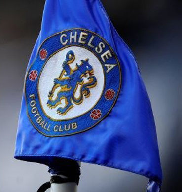 Child Sex Abuse: Chelsea Launches Investigation