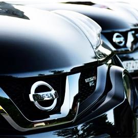 Despite Brexit, Nissan Will Build New Car Model In Britain