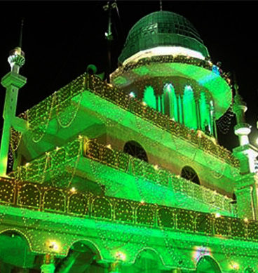 Educational Institutions Will Remain Closed On Eid Milad Un Nabi