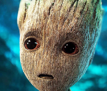 'Guardians of the Galaxy, Vol. 2' Trailer