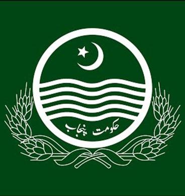 Punjab Govt Issues Civil Administration Ordinance