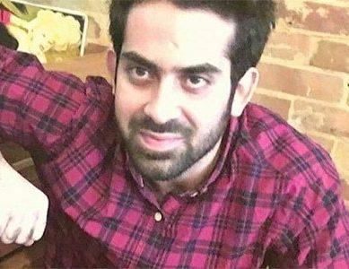 LUMS Student Found Dead In Hostel