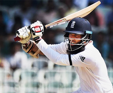 Moeen-Ali-Hundred-Against-India-NEWWW