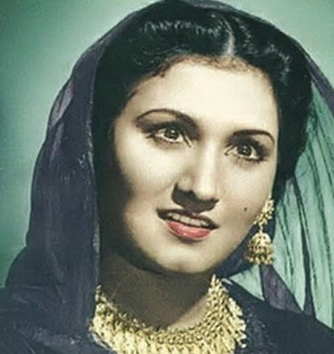 Noor Jehan Remembered On 16th Death Anniversary
