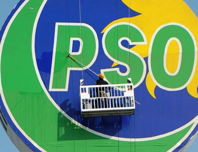 PSO Receivables Rs250bn; Circular Debt Rising