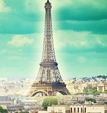 Paris 368x389