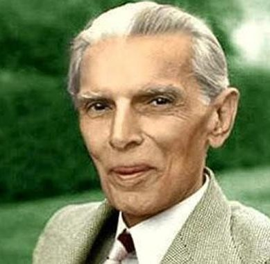 Why Jinnah still matters – With Jinnah at the helm, Pakistan is bound to prosper