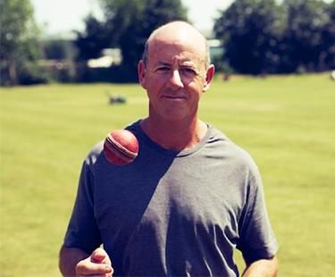 Simon Hughes Analysis On Reverse Swing