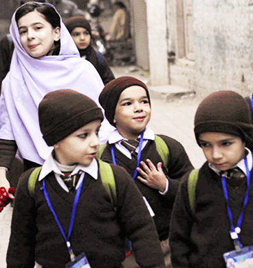 Karachi: Winter Holidays Schedule Announced In Schools