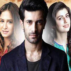 Yeh Ishq – Episode 21, April 19, 2017