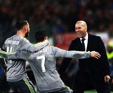 Zidane-NEWWW