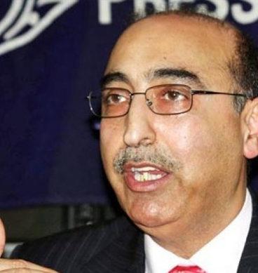 Pakistan Has Sufficient Evidence Against RAW Agent Jadhav: Abdul Basit