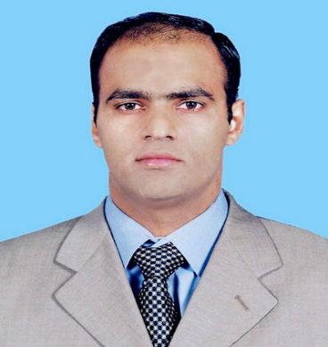 Abid Sher Ali Bashes Imran Khan