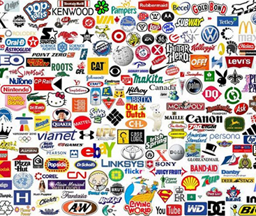 Meaning Behind Popular Brand Names