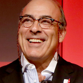 Coca-Cola CEO Muhtar Kent Stepping Down In 2017