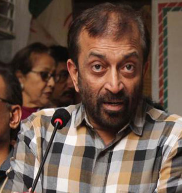 Sattar Wants Commission To Probe 'Fake Cases'