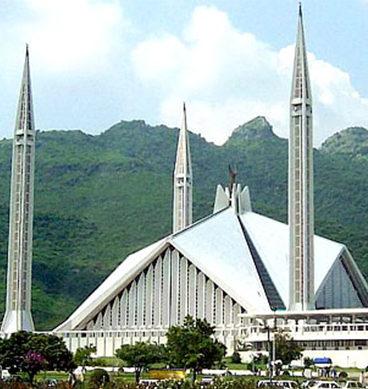 Islamabad – The Cosmopolitan Heart Of Pakistan