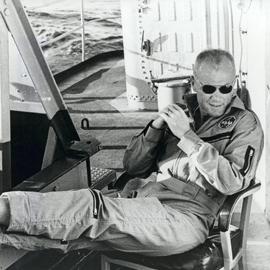Valley Astronaut Pays Tribute To John Glenn