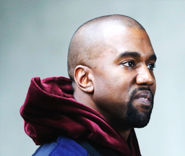 Kanye West Discharged From Hospital