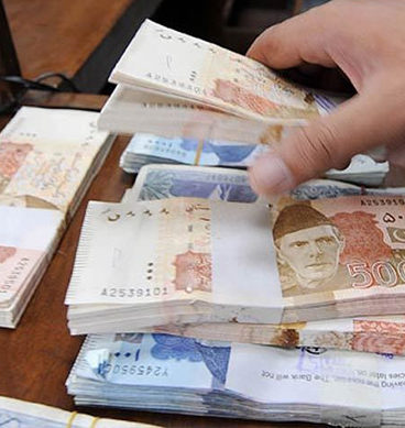 NAB Will Not Keep A Single Penny Of Rs3.35bn Recovered From Raisani