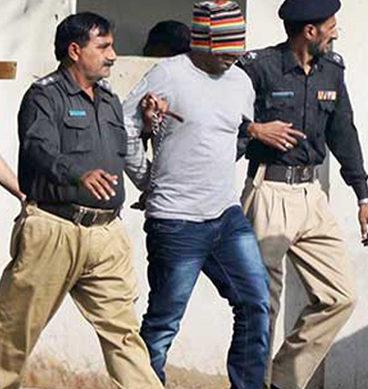Rehman Bhola Retracts His Confession