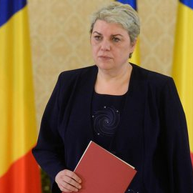 Romania Set For First Female, And First Muslim, Prime Minister