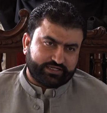 Mastermind Of Quetta Civil Hospital Carnage Killed: Bugti